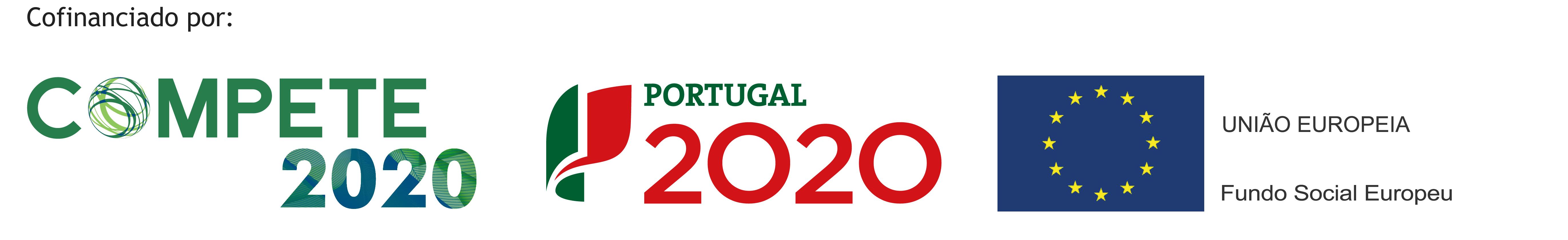 Fabrica Douro - Apoios
